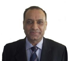 Samer Humadi